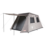 Coleman 8 Person Instant Up Tent