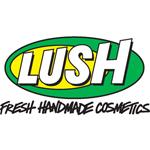 Lush $100 Gift Card