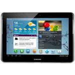 """Samsung Galaxy 10"""" Tab 2 32GB Wi-Fi"""