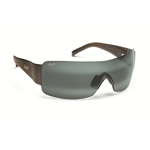 Maui Jim Honolulu Sunglasses