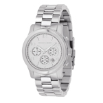 Michael Kors Ladies Sport Chronograph
