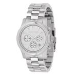 Michael Kors Ladies Sport Chronograph