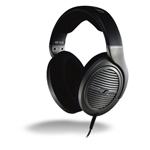 Sennheiser All Rounder Audiophile Headphones