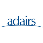 Adairs $100 Gift Card