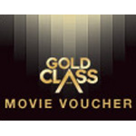 **NOT REDEEMABLE IN VICTORIA**