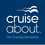 Cruiseabout $1000 Gift Card