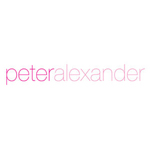 Peter Alexander $100 Gift Card