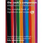 The Cook's Companion - Stephanie Alexander