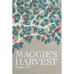 Model Number: PEA-9781920989545  Maggie's Harvest brings together over 350 of Maggie Beer's signature recipes, detailed descriptions of her favourite ingredients and inspiring accounts of me...