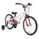 Model Number: KID-E350 BR