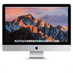 21.5-inch iMac with Retina 4K display: 3.4GHz quad-core Intel Core i5