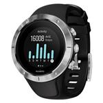 Model Number:  342500