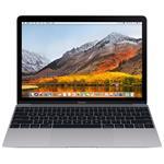 Macbook 12-inch, 1.3GHz dual-core Intel Core i5, 512GB
