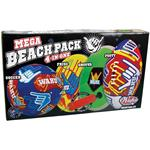 Wahu Mega Beach Pack