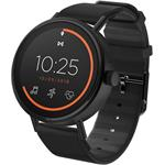 Model Number: MIS7200 