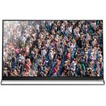 Model Number: 75P9