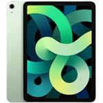 Model Number: 10.9-inch iPadAir Wi-Fi 64GB  The stunning 10.9-inch Liquid Retina display with widecolourlets you see photos, videos and games in vivid, true-to-life detail. It feat...