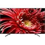 Sony X8500G 75 4K Ultra HD Smart LED TV