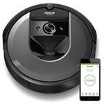 Irobot Roomba 17 WI-FI Connected Robotic Vacuum