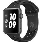Apple Watch Nike+ Series 3 GPS + Cellular - 42mm