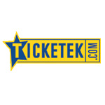 Ticketek ezyGift $100 EVoucher