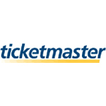 Ticketmaster $100  Voucher