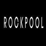 Rockpool (Fish) Restaurant $100 Voucher (NSW)
