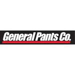 General Pants $100 Gift Card