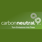 Carbon Neutral is a not-for-profit company, founded by the Men of the Trees WA and affiliated with Trees for Life SA. These not-for-profit community organisations have collectively grown over 30 milli...