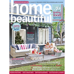 Model Number: Home Beautiful 12 Month Subscription
