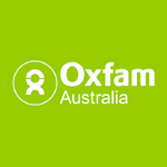 Australia's leading agency working with communities around the world for solutions to poverty and social injustice.