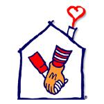 Ronald McDonald House Charities $100 Donation