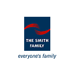 As a national, independent, social enterprise The Smith Family supports children and families living in financial disadvantage to create a better future through education.
