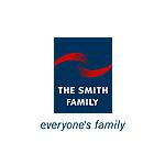 The Smith Family $100 Donation