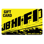 Cheapest prices, best brands, huge range of Plasma TV's, LCD TV's, Computers, Laptops, Ipods , MP3 Players, Home Theatre, Music, Movies, Games.