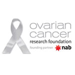 The Ovarian Cancer Research Foundation (OCRF), a collaboration between Monash Medical Centre and Prince Henry's Institute of Medical Research, in Melbourne, Australia, was established to foster ...
