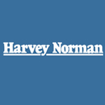Harvey Norman $100 Gift Card