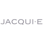 Jacqui E is a retail fashion brand that has a long and proud history of providing women stylish, contemporary and affordable fashion.