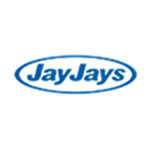 Jay Jays offers an extensive product range including: street wear, surf styles, casual basics and accessories. Jay Jays strives to be a fun, honest, energetic, individual and above all, a great value ...
