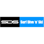 Surf Dive N Ski $25 Gift Card