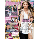 Model Number: New Idea 12 Month Magazine Subscription  At New Idea we are passionately devoted to producing a weekly magazine that meets the needs and interests of women in Australia.  Our re...