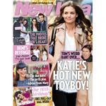 New Idea 12 Month Magazine Subscription