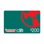 Choose from a range of 45,000 different home improvement product including Gardening supplies, Tools and Hardware, Building Supplies or Outdoor living. Bunnings offer the lowest prices everyday, backe...