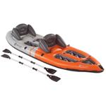 Coleman Sit-On-Top 2P Kayak