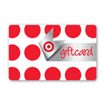 Target is a mid-market department store renowned for delivering to its customers great quality and great value apparel and homewares.  As one of Australia's most successful retailers their aim ...