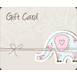 Baby Bunting $200 Gift Certificate