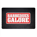 Barbeques Galore has a strong network of stores nationwide, with a range of quality products from bbqs, outdoor furniture, heating & bbq accessories.