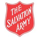 About the Salvation Army: