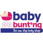 The perfect Gift solution for baby and parents alike!  Baby Bunting's range cots, prams, furniture, feeding, car safety, toys, high chairs, change tables, portable cots, bassinets, home safety...