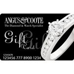 Angus & Coote possesses the most trusted and recognisable brands in the Australian jewellery market including Amies in Queensland, Dunklings in Victoria and Edments in South Australia and Western ...